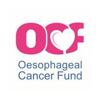 The Oesophageal Cancer Fund