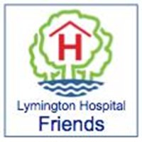 Lymington Hospital Friends