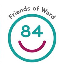 Friends of Ward 84