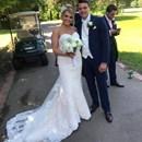 Luke & Emily Bedford