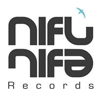 Nifu Nifa Records