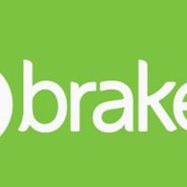 Brakes BT