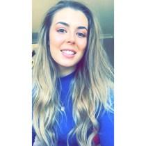 Charlotte Ewen