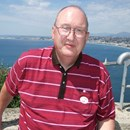 Robert Mcmillan