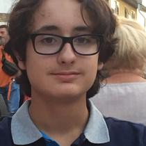 Alessandro Lauri Menta