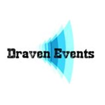 Draven Events