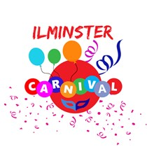 Ilminster Carnival