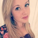 Hannah Brewer