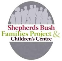 Shepherds Bush Families Project