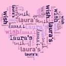 Laura Ramsden