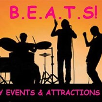 Buckley Events & Attractions Society (B.E.A.T.S)