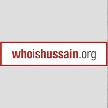 Who is Hussain