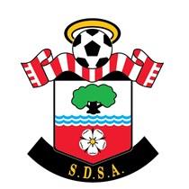 Saints Disabled Supporters' Association
