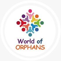 World of Orphans