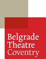 Belgrade Theatre Trust (Coventry) Limited