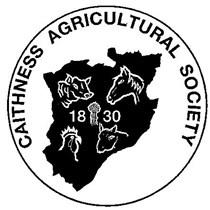 Caithness Agricultural Society