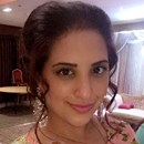 Anisa Mirza