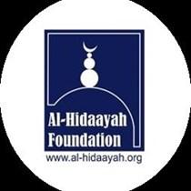 Al-Hidaayah  Foundation