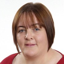 Louise Reecejones