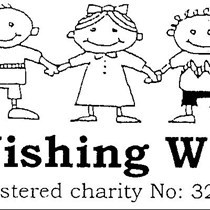 Wishing Well Charity