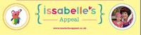 Issabelle's Appeal