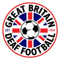GB Deaf Women's Football
