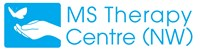 Multiple Sclerosis Therapy Centre (NW)