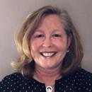 Janet Snedden