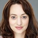 Lindsay Bennett