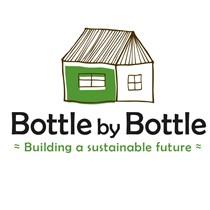 Joe  Copley (Bottle by Bottle)