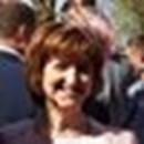 Angela Breckenridge
