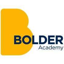 Sky Friends of Bolder Academy