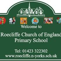Roecliffe School
