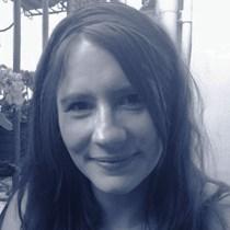 Sarah Underwood