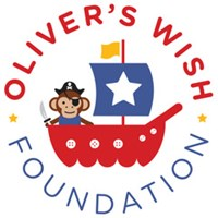 Oliver's Wish Foundation - Prism the Gift Fund