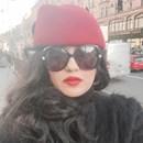 Fatima Salya