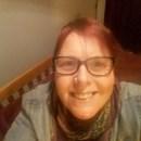Karen Oudshoorn