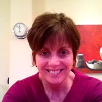 Tracey Moore on behalf of Katherine Moore