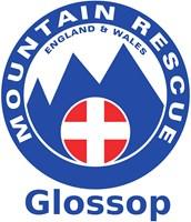 Glossop Mountain Rescue Team