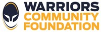 Warriors Community Foundation