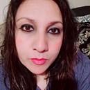 Sahira Irshad