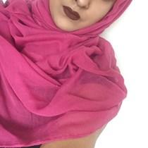Amirah Amani