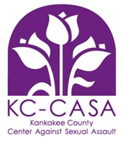 KC-CASA (Kankakee County Center Against Sexual Assault)