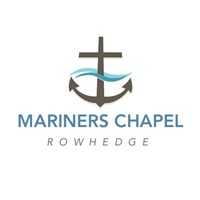 Mariners Chapel, Rowhedge