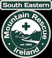 South Eastern Mountain Rescue