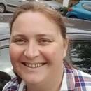 Darlene  Martin-Elder
