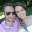 Emma and Jon