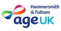 Age UK Hammersmith and Fulham