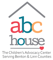 ABC House Inc