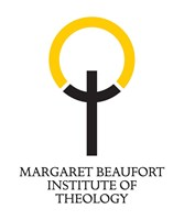 The Margaret Beaufort Institute of Theology